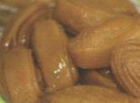 حلويات شرقية بالسمن الحلوب