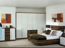 شراء ديكور غرفه نوم