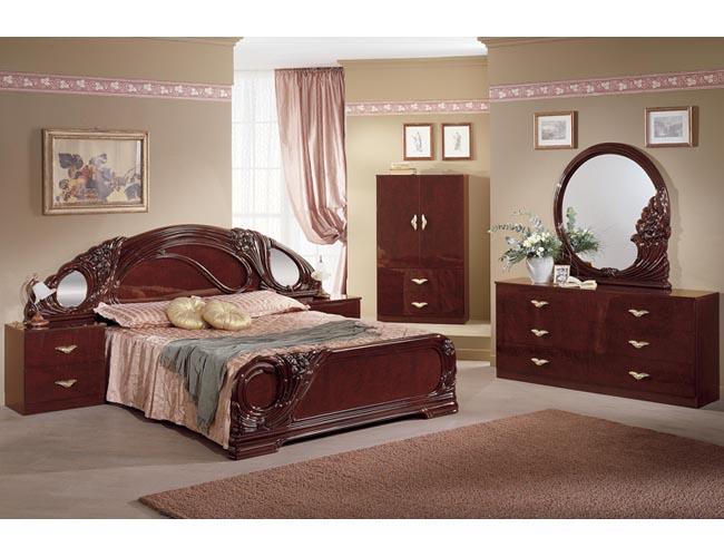 غرف النوم شراء في الإسكندرية