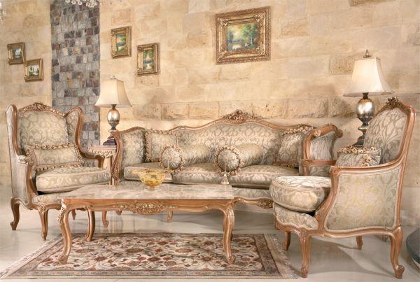غرف صالون شراء في مدينة ناصر