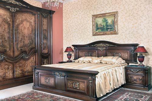 غرف نوم شراء في مدينة ناصر
