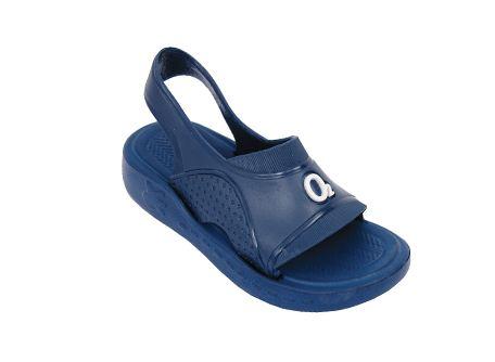 شراء تصميمات احذية اطفالى