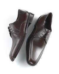 d487e43a5 احذيه رجالي كلاسيك شراء في حي مصر الجديدة