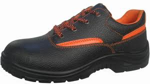شراء حذاء حماية