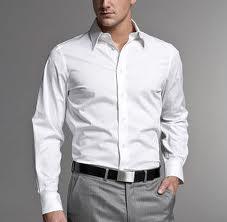 ملابس رجالى كلاسيك