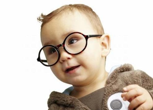 شراء نظارات طبية