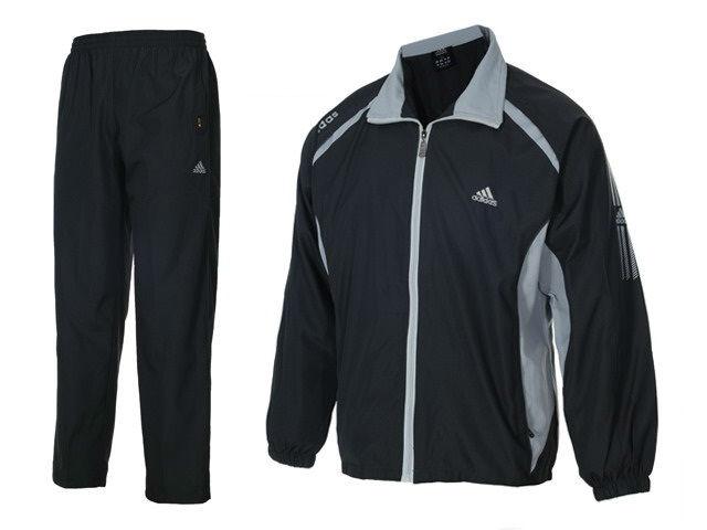 شراء ملابس رياضية للرجال