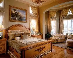 غرفة نوم كلاسيك شراء في مركز الجيزة