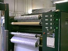 شراء احدث ماكينات الطباعة