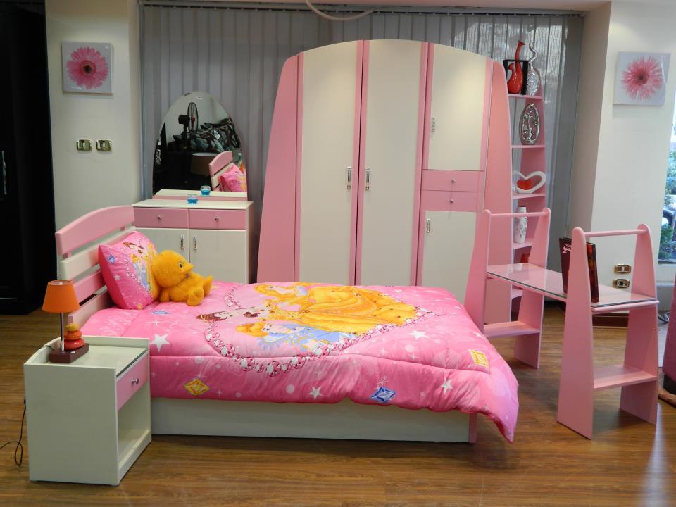 ديكور غرفة نوم اطفال شراء في مدينة ناصر
