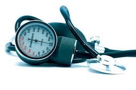 شراء جهاز قياس الضغط
