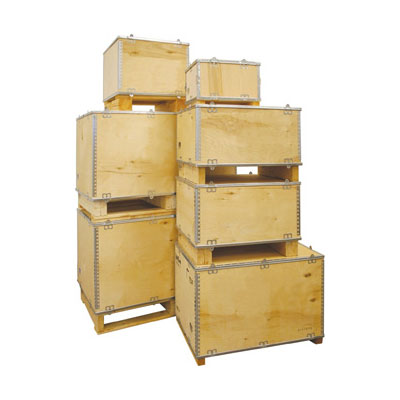 شراء مربعات الخشب الرقائقي للتصدير