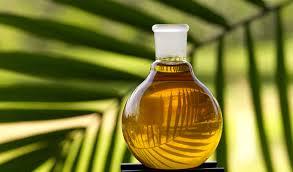Buy Soap stock of light vegetable oils