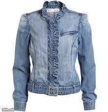 شراء جينز