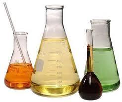 شراء مواد كيمائيه