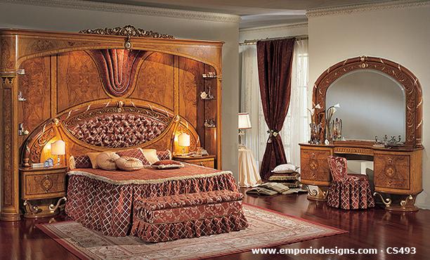 غرف نوم شراء في دمياط