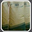 شراء Permeate Whey Powder (2%- 5%)