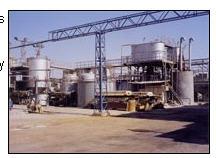 شراء Zinc Chloride & Zinc Ammonium Chloride (Galvanizing Flux)