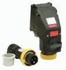 شراء VSI NON-METALLIC PLUGS AND SWITCHED RECEPTACLES