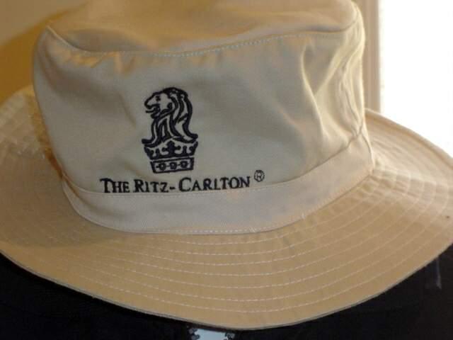 شراء Casual wear - Caps