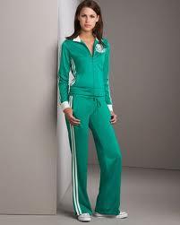 7c83ee91b ملابس رياضة للسيدات شراء في المحلة الكبرى: حي أول وحي ثاني