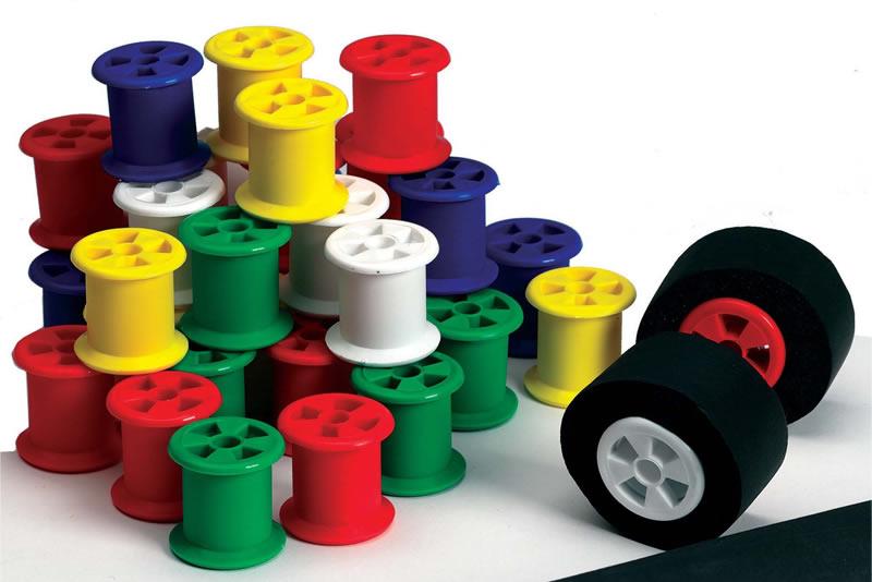 شراء Plastic reels
