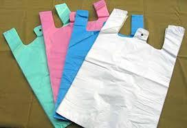 شراء Plastic bags