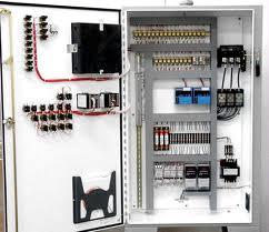 شراء Electrical panels