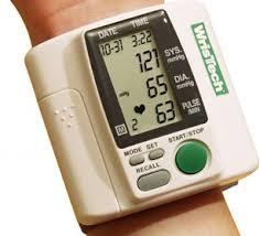 شراء اجهزة قياس الضغط