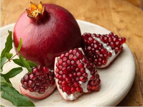 شراء Pomegranate