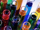 شراء Chemical test kits