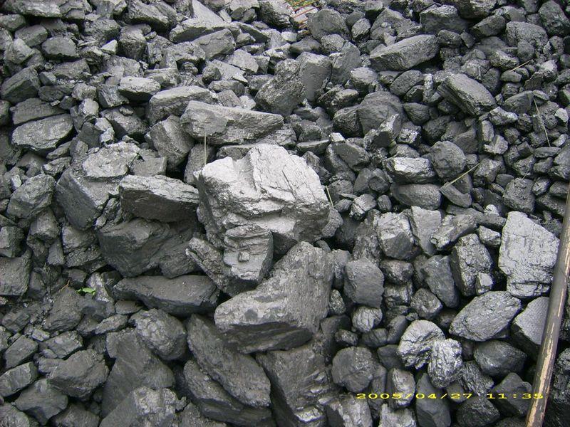 شراء فحم الطاقة