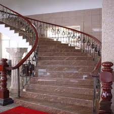 رخام الدرج شراء في مركز ومدينة برج العرب