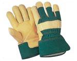 شراء Gloves