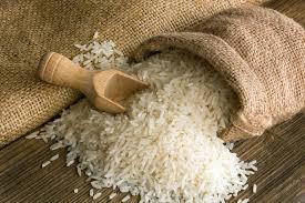 شراء ارز