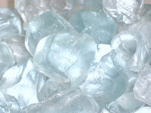 شراء Potassium Silicate ( Liquid )
