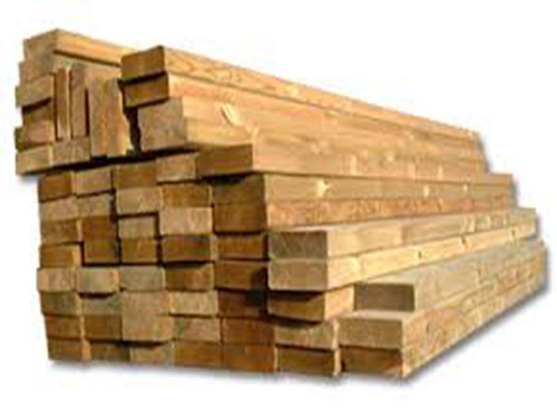 شراء خشب السويد: هو المعروف باسم الشوح الأصفر أو الموسكي، ويستورد من روسيا والسويد وكثافته 45. كجم عندما تكون الرطوبة فيه 12%. خشب البينو Pino: