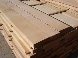 شراء خشب اتيكوبورد : هذا الخشب مماثل للخشب الحبيبي في جميع مراحل تصنيعه ولكنه يختل عنه في أن الخشب الحبيبي يصنع من الكتان أو من قش الأرز أو من سيقان القطن وخلافه من النباتات الغير معمرة، ولكن هذا النوع يصنع من الخشب الطبيعي المفروم من جذوع الأشجار كالجازوارين