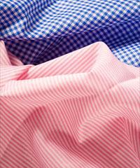 Polyester