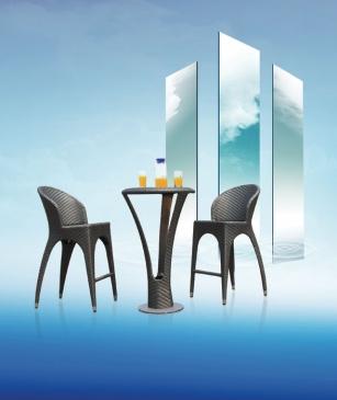 شراء Sky Lounge Set