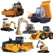 Buy Equipment flate