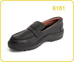 شراء أحذية رجالية