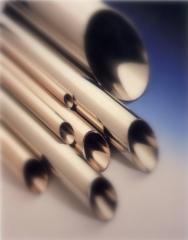 مقاومة للتآكل الفولاذ الأوستنيتي