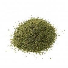 Basil (Ocimum basilicum)