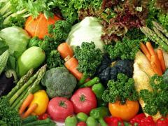 اجود انواع الفواكهة الطازجة وافضل الاسعار ودقة والتزام بمواعيد التسليم