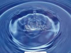 معالجه مياه