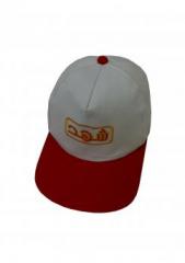Caps for baseball