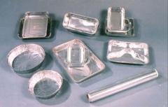 الهواري للمنتجات الورقية والبلاستيكية