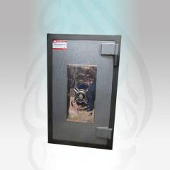 Cabinets Safe