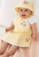 اقوى تشكيلة من ملابس الاطفال